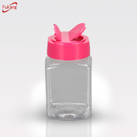 38mm Butterfly Cap 100ml bottle jar Spice Sifter Cap for Switzerland